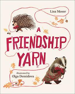 A Friendship Yarn.jpg