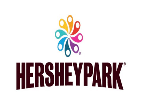 Hershey Park Ticket (Valid Through 1/2/22)