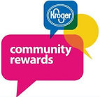 kroger-community-rewards-logo.jpg