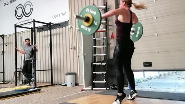 Olympisch gewichtheffen velp.jpg