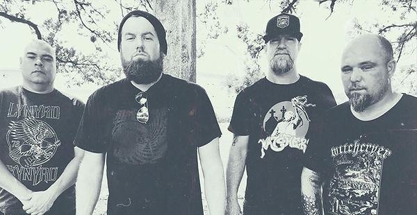 Burn_Ritual_band.jpg