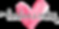 Logo Extensa coração PNG_edited.png