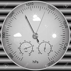 91307070-baromètre-pour-la-détermination