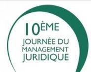 10è journée du Management Juridique.jpg