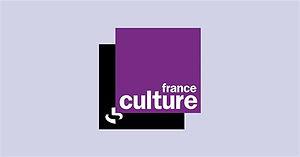 France Culture1.jfif