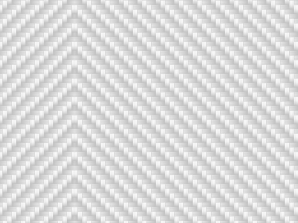 929699.jpg