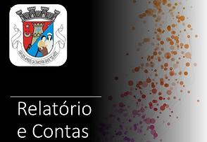 RelatorioeContas.png