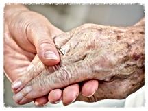 LATI. Liga dos Amigos da Terceira Idade Os Avós. Sintra. Centro de Dia e Apoio Domiciliário.