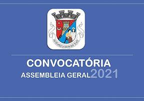 CONVOCATÓRIA2021_aZUL.jpg