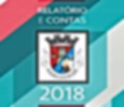 RelatorioeContas2018.png