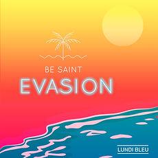 evasion .jpg