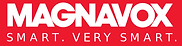 Magnavox_Logo.svg.png