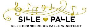 Logo-SillePalle_edited.jpg