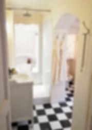 Badeværelse2020.jpg