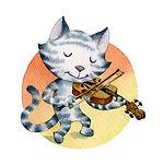 violin-kat.jpg