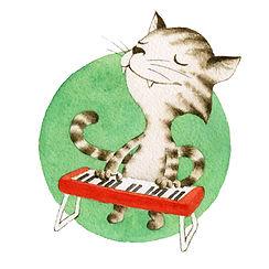 Scatcat keyboard.jpg