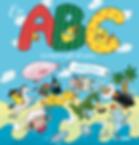 ABC - Historie på 29 vers