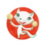Scatcat maracas.jpg