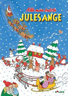 Alle-mine-bedste-julesange.jpg