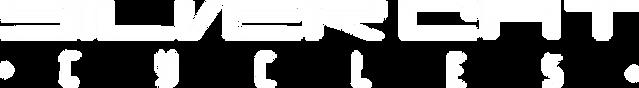 logo_silvercatcycles_horizontal_branco.p