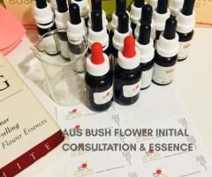 Aus Bush Flower Essences