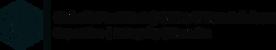 Logo2021 (2).png