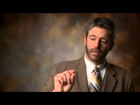 "Click image to watch ""The False Prosperity Gospel"" by Paul Washer"
