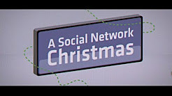 "Watch ""A Social Network Christmas"" - Igniter Media"
