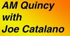 AM Quincy.JPG