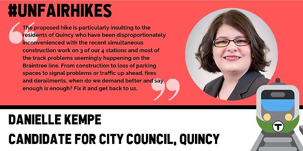 Unfair Hikes Graphic Danielle Kempe.png