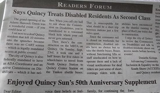 Quincy Sun.jpg