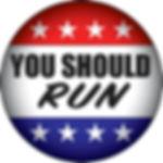 You Should Run.jpg