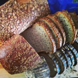 Yeast Pans
