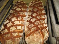 Arbutus Artisan Bread