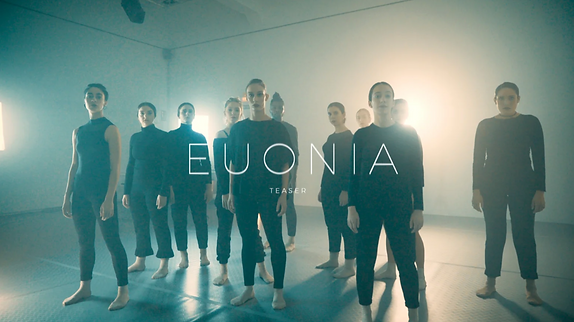 Euonia · Aloga Films