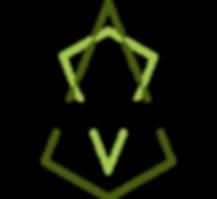 Logo Espacio Vilarinyo