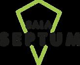 Logo Sala Septum