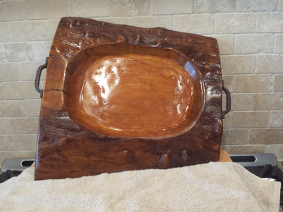 Rustic Serving Tray 2.jpg