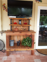 Outdoor Cedar Entertainment Center 2.jpg