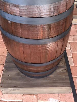 Barrel table 8.jpg