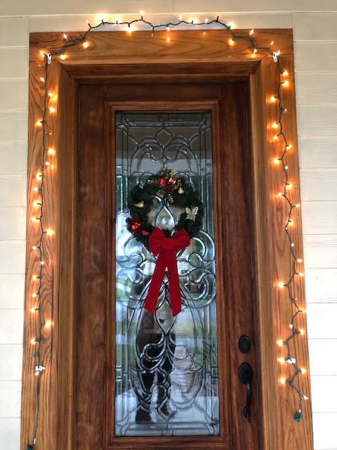 Front Door Refinish.jpeg