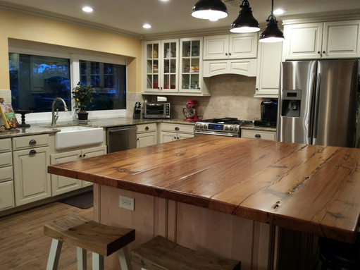 Kitchen Island Top 1.jpg