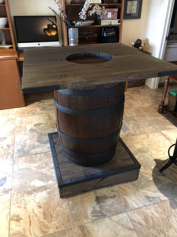Barrel table2.jpg