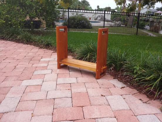 Garden Kneeling Bench 1.jpg