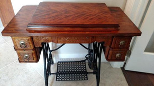 Antique Sewing Table.jpg