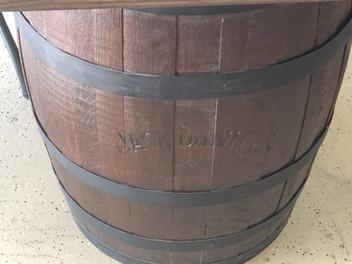 Barrel table6.jpg