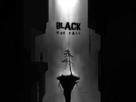 Black - The Fall