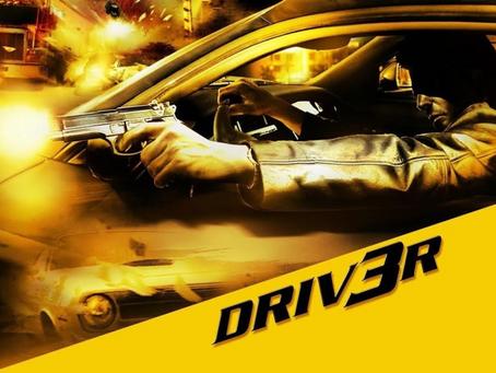 Driv3r/Driver 3 (2.5GB/2.6GB)