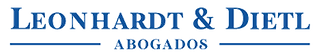logo-Leodi.png