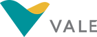 vale-logo-3.png